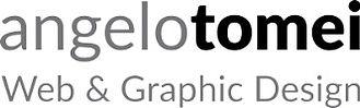 400-tomei-logo_edited.jpg