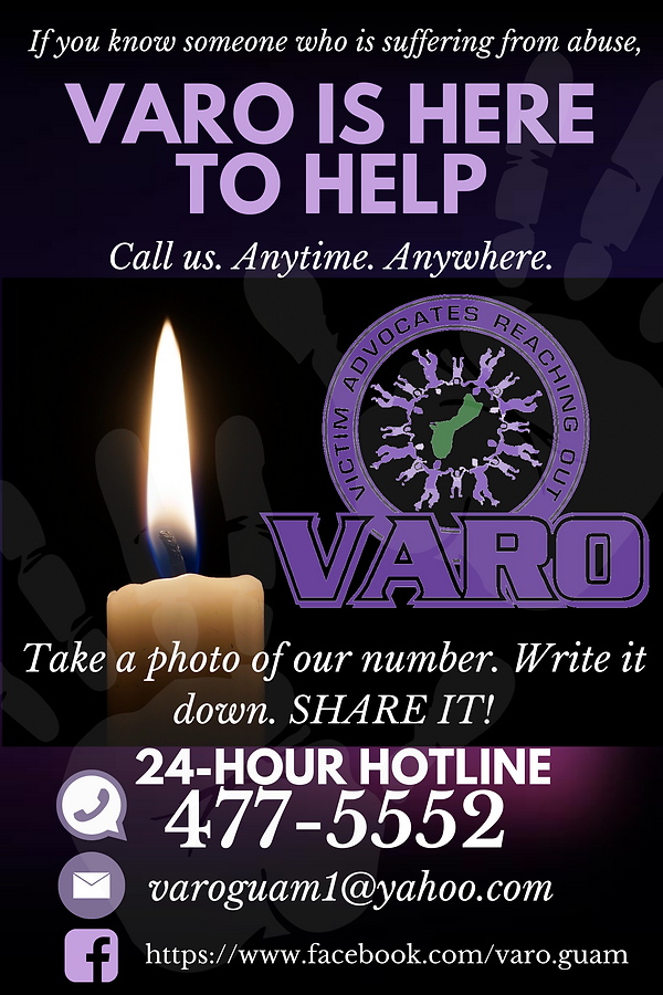 VARO Poster_OFFICIAL.png