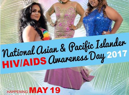 GALA Wave against HIV/AIDS