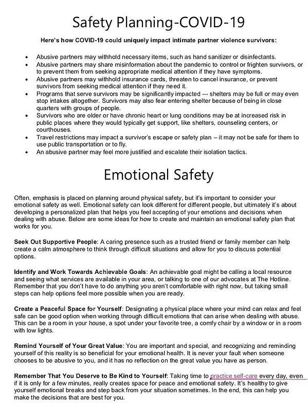 1. COVID-19 Safety Plan.jpg