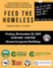 Feed the Homeless Flyer.png