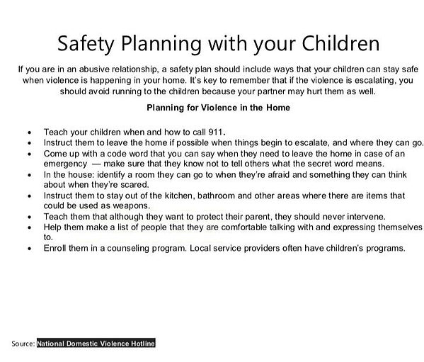2. COVID-19 Safety Plan.jpg