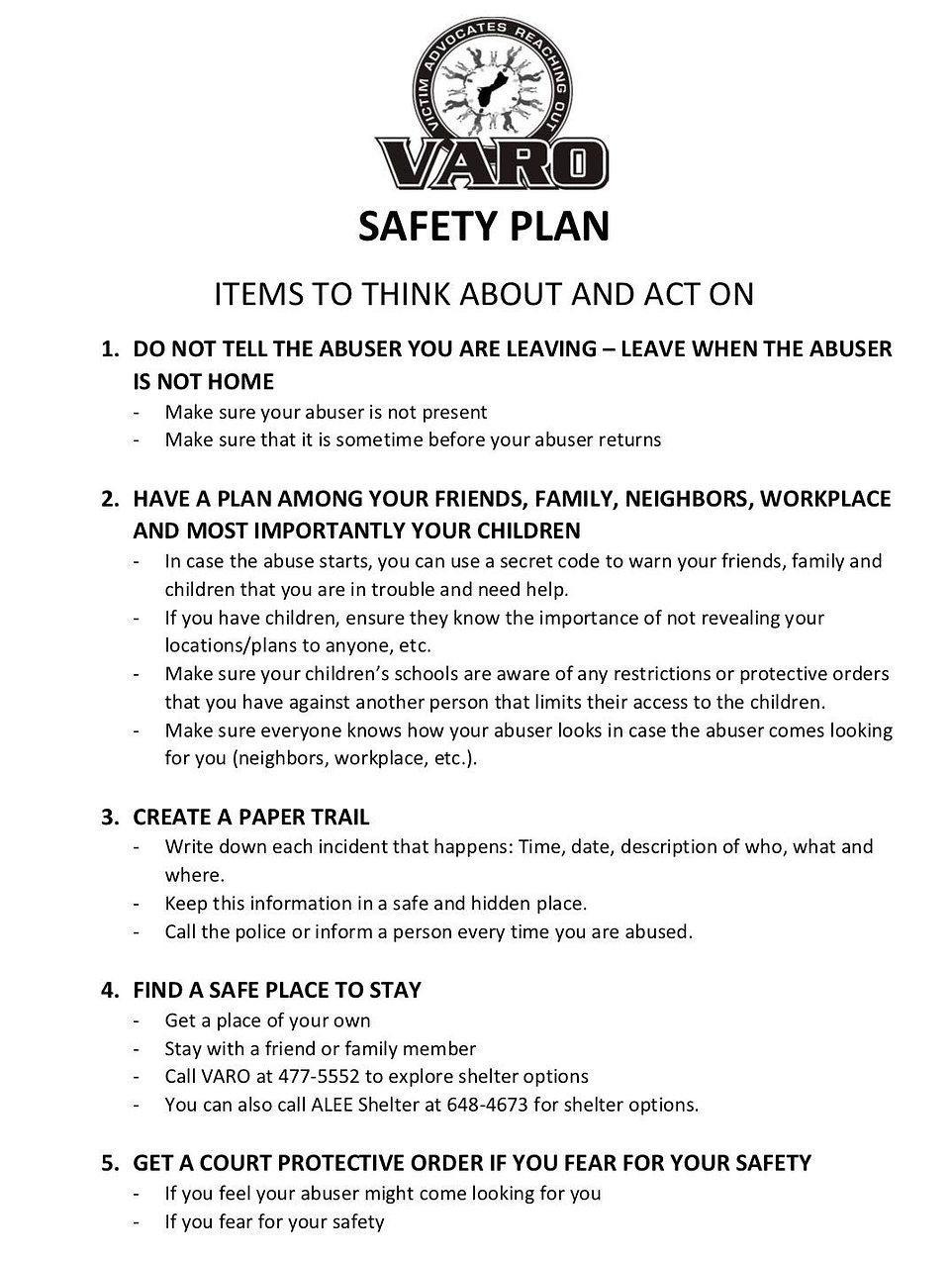 1. Safety Plan.jpg