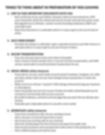2. Safety Plan.jpg