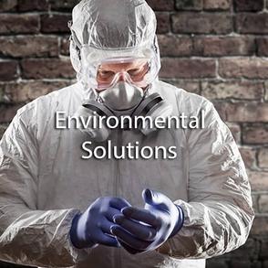environmental solutions drop4.png