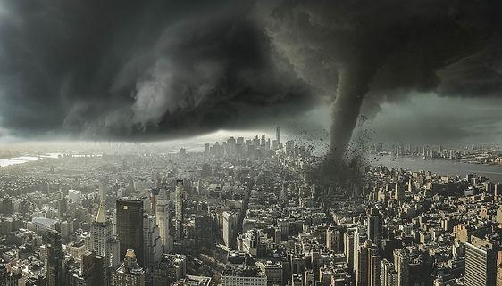 tornado damage page.jpg