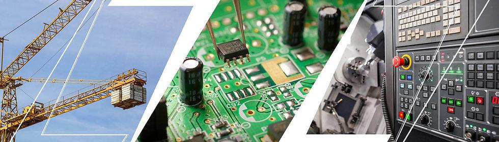 electronics restoration.jpg