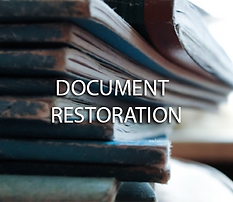 document restoration.PNG