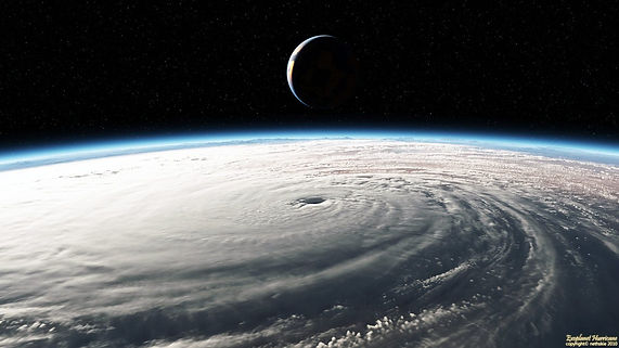 hurricane damage page2.jpg