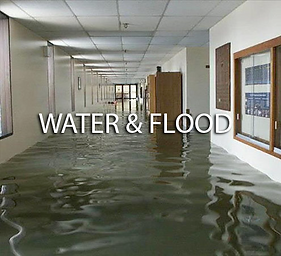 water and flood drop 3.png