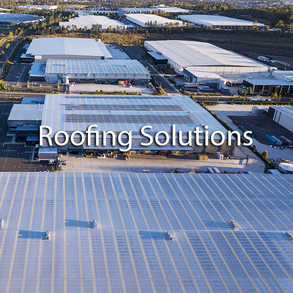 commercial roofing drop5.png