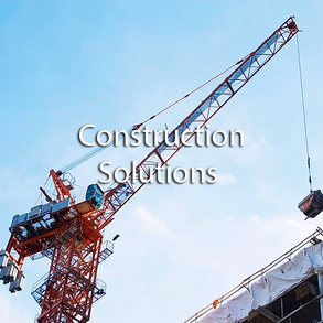 construction solutions 9.png