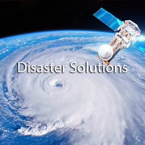 disaster solutions3.png