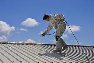 roof coatings.jpg