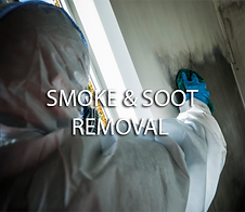 smoke soot removal.png