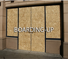 boarding up 1.png