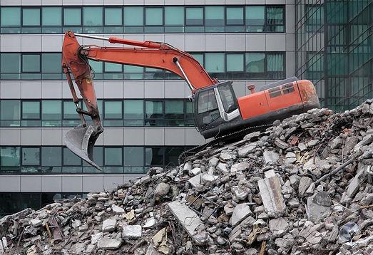 deconstruction demolition hero.jpg