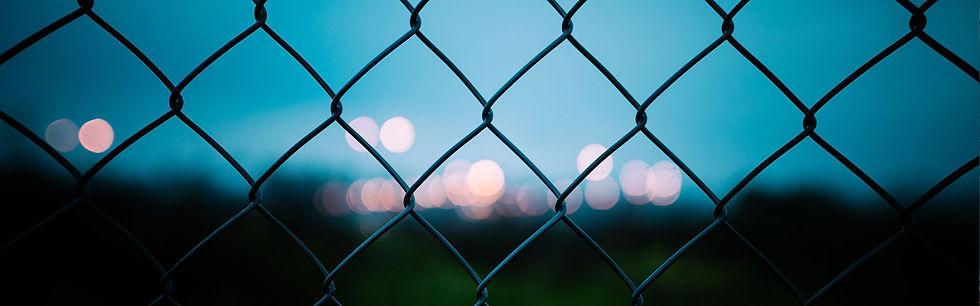 perimeter fencing hero 2.jpg
