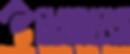 logo-landscape Rs.png