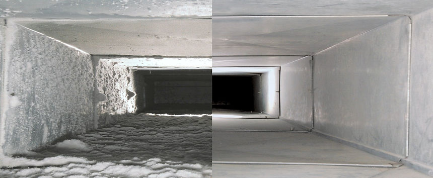 air-duct-cleaning.jpg
