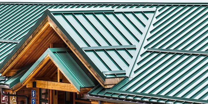 metal roof page.jpg