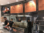 bocadillos mexican grill3.jpg