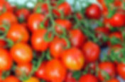 tomatoes-1388560_1920.jpg