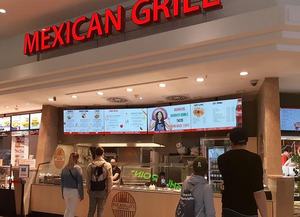 bocadillos mexican grill.JPG
