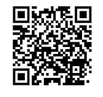69346688_454111831846592_184554267967750