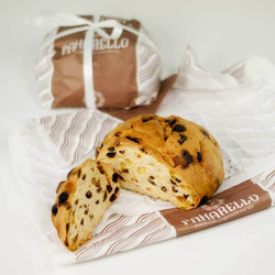 731-4w600h600_Panettone_From_Genoa_Pandolce