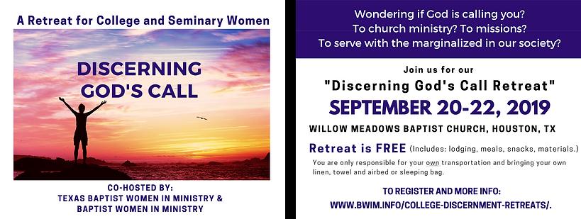 Discerning retreat.png