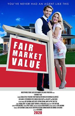FMV Poster 2020.jpg