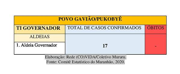 Tabela-GAVI%C3%83%C2%83O_edited.jpg