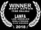 8 LANFA FILM AWARDS LOGO.png