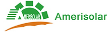 logo_ame_edited.png