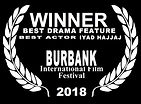 9 Burbank 2018.jpg