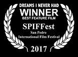 4 San pedro Film Festival WINNER.jpg
