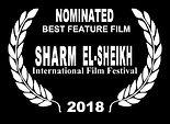 7 SHARM 2018.jpg