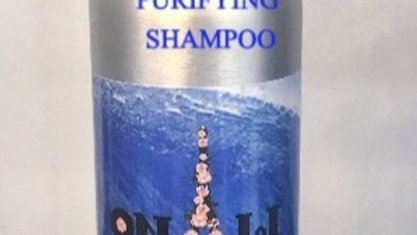 Purifying Shampoo