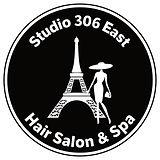 logo studio306 noir.jpg