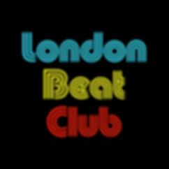 London Beat Club logo