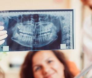 850_400_ortopantomografia_1507129248.jpg