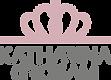 KatharinaGrosam_Logo_RGB.png