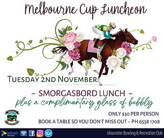 Melbourne Cup FB Post.png