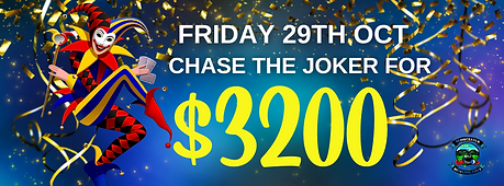 Chase The Joker - $3200 29th October.png