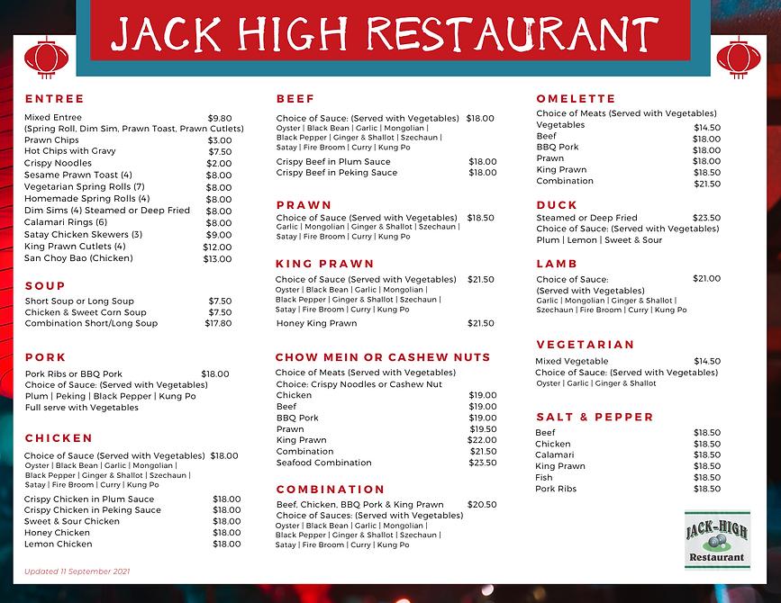 Jack High Restaurant Menu (Reopening 11 Sept 2021) Page 1.png
