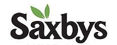 sponsor_saxbys.jpg