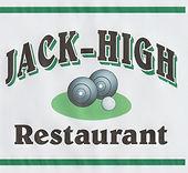 Jack High logo