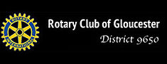 support_rotary.jpg