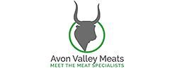 sponsor_avon_valley_meats.png